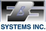FBS Systems, Inc.