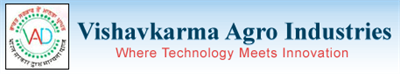 Vishavkarma Agro Industries