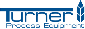 Turner Process Equipment Limited