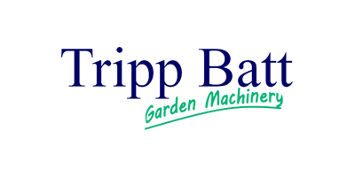 Tripp Batt & Co Ltd