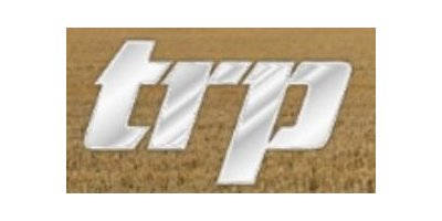 TRP Limited