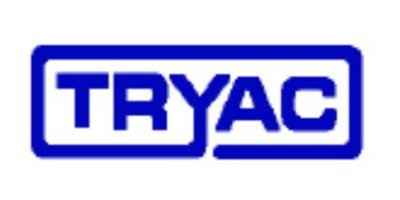 Tryac