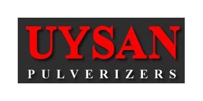 UYSAN