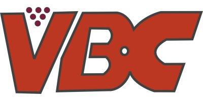 VBC Company