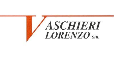 Vaschieri Lorenzo Srl