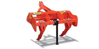 Model 700 / 950  - Subsoilers Ripper