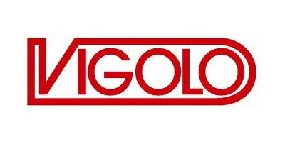 VIGOLO S.R.L.