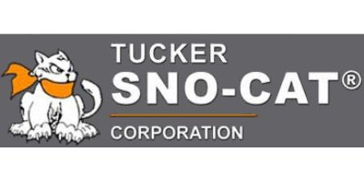 Tucker Sno-Cat Corporation