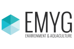 EMYG - Living Seafood Chain
