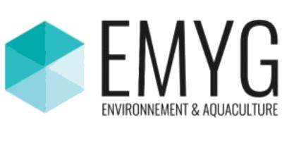 EMYG Environnement et Aquaculture