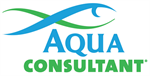 Aquaculture Technical Consulting Services