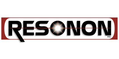 Resonon, Inc.