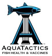 AquaTactics Fish Health & Vaccines