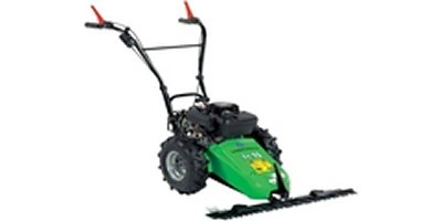 Lampacresia - FC25 - Rough Grass Cutters & Speciality Mowers