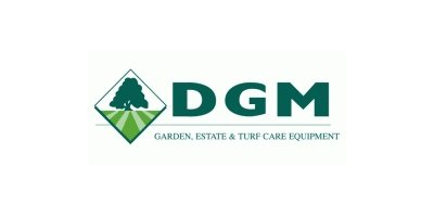 Devon Garden Machinery