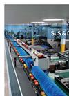 Dual Lane Sorters (DLS)- Brochure