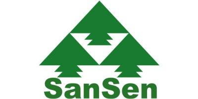Hangzhou Sansen Hardware Machinery Co. Ltd