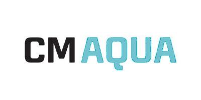 CM Aqua Technologies