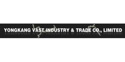 Yongkang Vast Industry & Trade Co. Limited