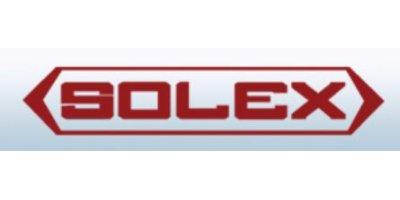 Solex Corporation