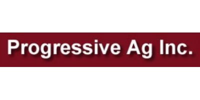 Progressive Ag Inc.