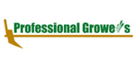 Professional Growers