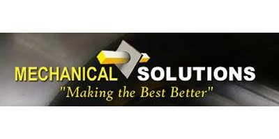 Mechanical & Irrigation Solutions, Inc.