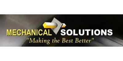 Mechanical & Irrigation Solutions, Inc.
