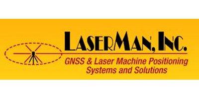 Laserman, Inc