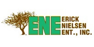 Erick Nielsen Enterprises, Inc.