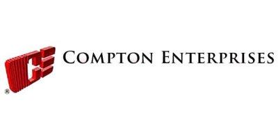 Compton Enterprises