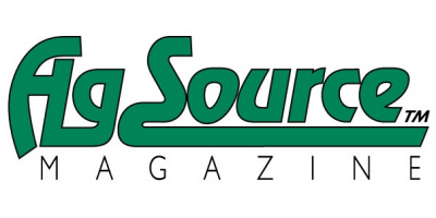 Ag Source Magazine