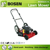 Model BSM560CH4 - Gas Lawn Mower