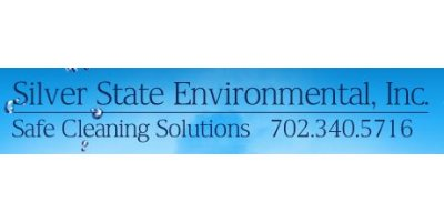 Silver State Environmental Inc