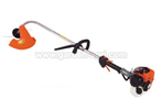 Model CG260E - Brush Cutter