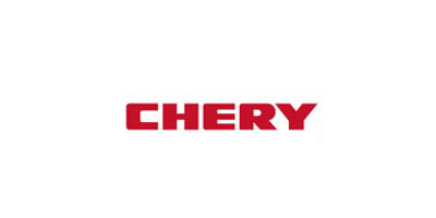 Chery Heavy Industry Co Ltd