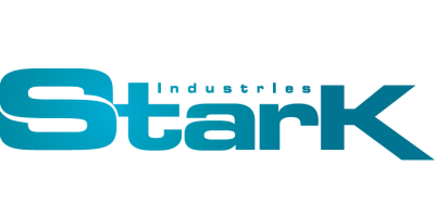 Starks Industries
