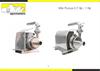 Αpollo - Model II- 1 Hp - Milk Pump Brochure