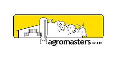 Agromasters LTD