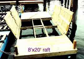 Model O-700 - Flupsy