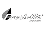 Fresh-flo Corporation