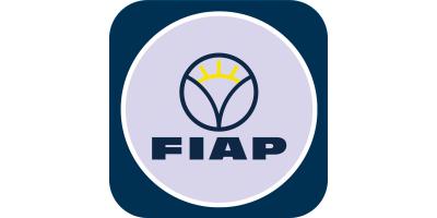 FIAP GmbH