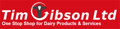 Tim Gibson Ltd