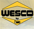 WESCO Trailer Manufacturing - Orchard Machinery Corporation