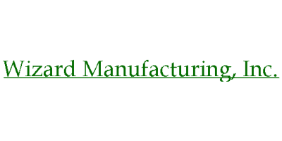 Wizard Manufacturing, Inc