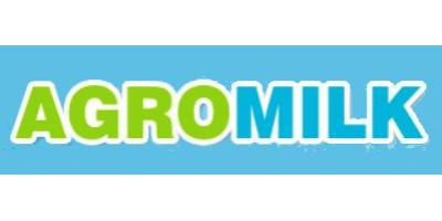Agromilk Ltd.