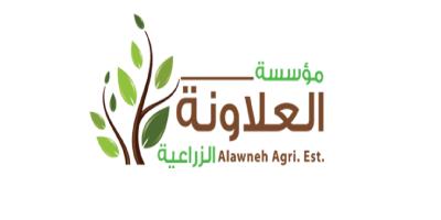 Alawneh Agriculture Est.