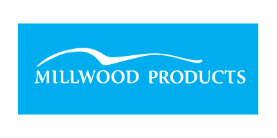 Millwood Products