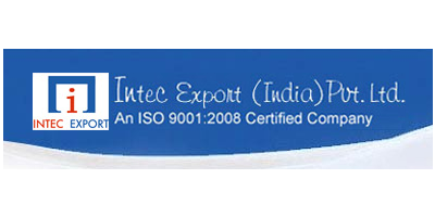 Intec Export India Private Limited
