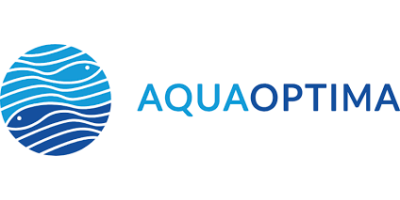 AquaOptima - Steinsvik Group